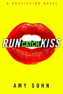 Image for Run Catch Kiss