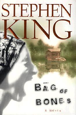 Image for Bag of Bones