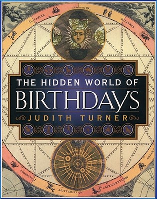 Image for Hidden World of Birthdays