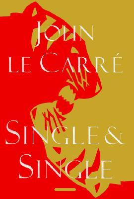 Image for Single & Single