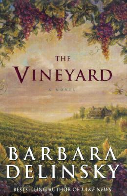Image for The Vineyard