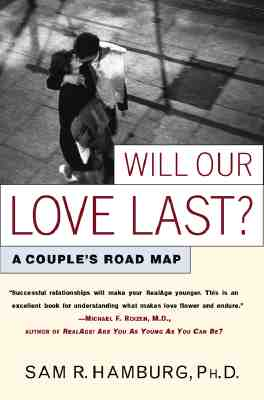 Image for Will Our Love Last?