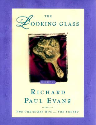 Image for The Looking Glass: A Novel (The Locket Series)