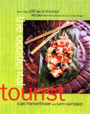 Image for OCCIDENTAL TOURIST : MORE THAN 130 ASIAN