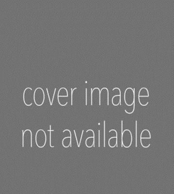 Image for Handbook of Christian Theologians