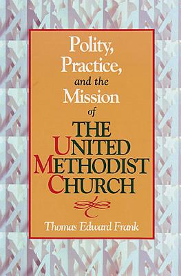 """Image for """"Policy, Practice, and the Mission of the United Methodist Church"""""""