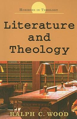 Image for Literature and Theology