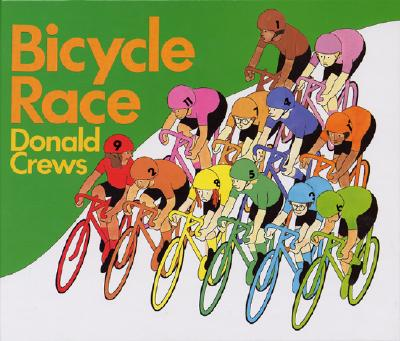 Image for Bicycle Race