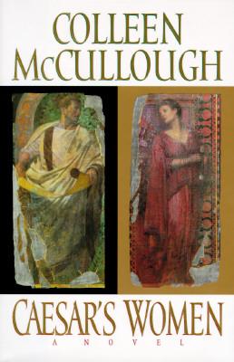 Image for Caesar's Women