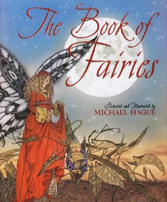 The Book of Fairies, Hague, Michael