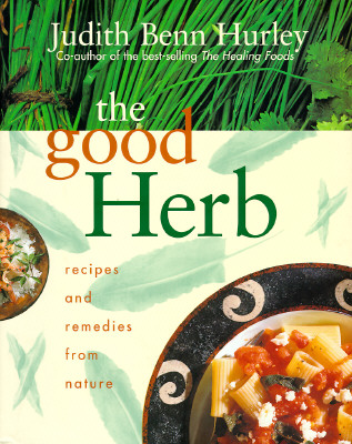 Image for GOOD HERB
