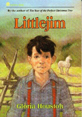 Image for Littlejim