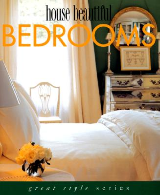 Image for House Beautiful Bedrooms (Great Style)