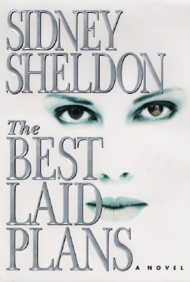 The Best Laid Plans, Sheldon, Sidney
