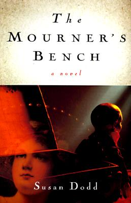 Image for The Mourner's Bench