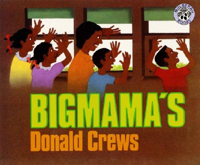 Image for Bigmama's