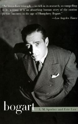 Image for Bogart