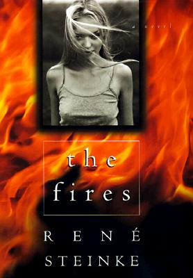 Image for The Fires