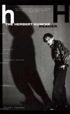 Image for The Herbert Huncke Reader