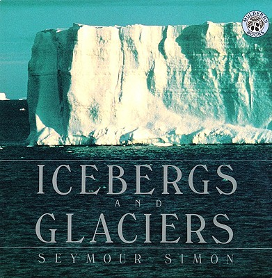 Image for Icebergs and Glaciers