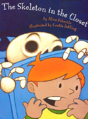 Image for The Skeleton in the Closet