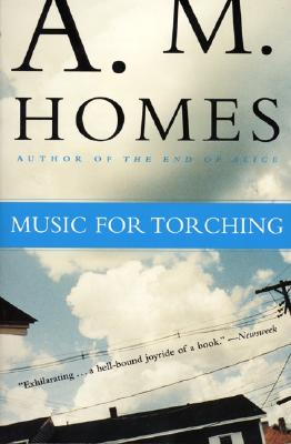 Image for Music for Torching