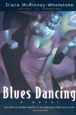Image for Blues Dancing: A Novel