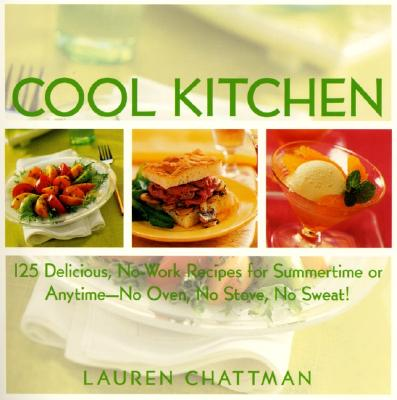 Image for COOL KITCHEN