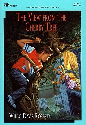 Image for The View from the Cherry Tree