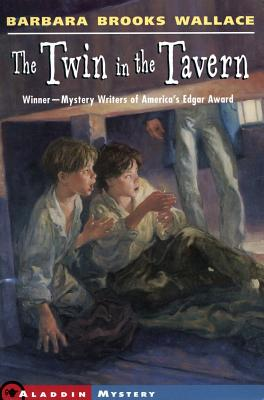 Image for The Twin in the Tavern