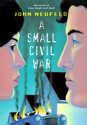 Image for A Small Civil War