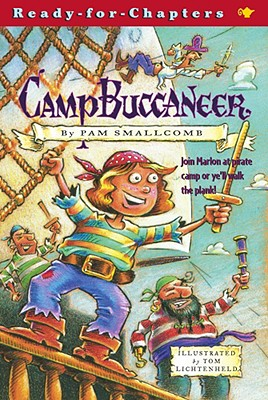 Image for Camp Buccaneer