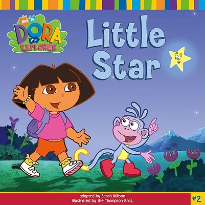 Image for Little Star