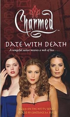 "Date with Death, ""Lenhard, Elizabeth"""