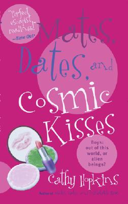 """Image for """"Mates, Dates, and Cosmic Kisses"""""""