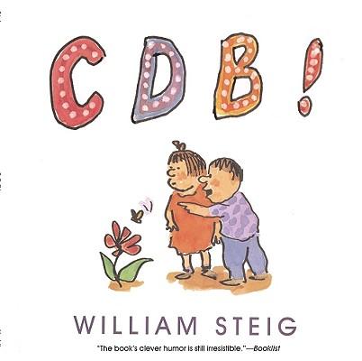 Image for CDB!