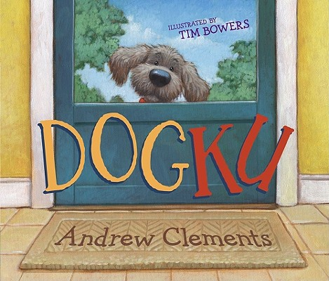 Dogku, Andrew Clements