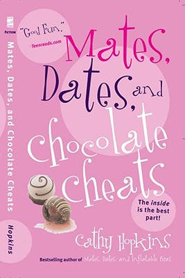 Image for Mates, Dates, and Chocolate Cheats (Mates, Dates...)
