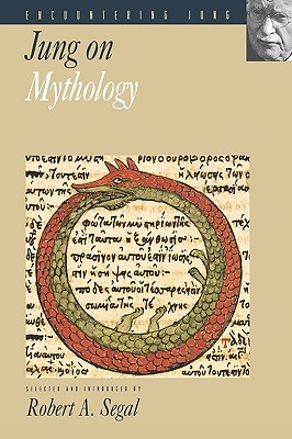 Jung on Mythology, C. G. Jung