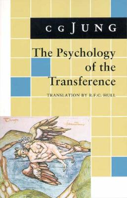 Image for The Psychology of the Transference