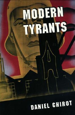 Image for Modern Tyrants