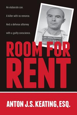 Image for Room for Rent