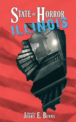 Image for State of Horror: Illinois