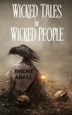 Image for Wicked Tales for Wicked People