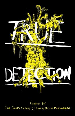 Image for True Detection