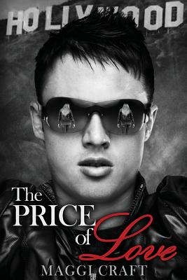 The Price of Love (The Price Novels), Craft, Maggi