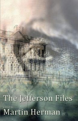 Image for The Jefferson Files