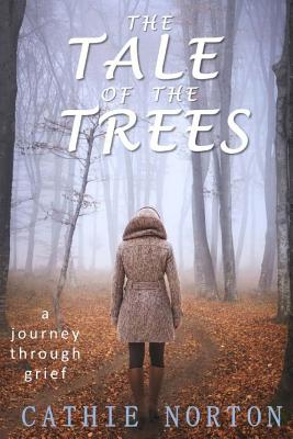 The Tale of the Trees, Norton, Cathie