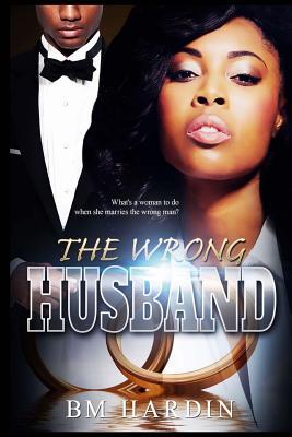 Image for The Wrong Husband