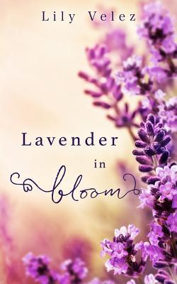 Image for Lavender in Bloom